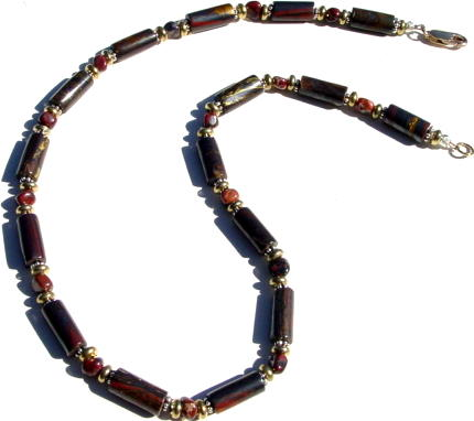 Tiger Iron Necklace.jpg