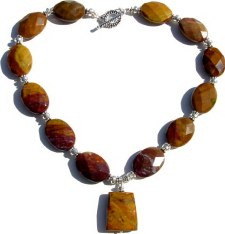 Agate Necklace.jpg