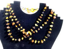 Amber Necklace 2.jpg