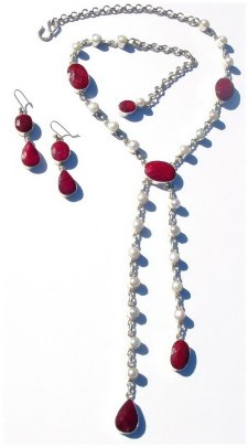 Ruby and Pearls Necklace.jpg