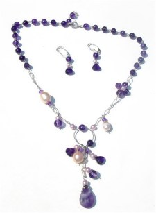 Amethyst and Pearls Necklace.jpg
