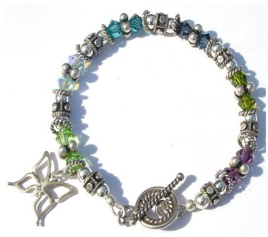 Mix Crystal Bracelet.jpg