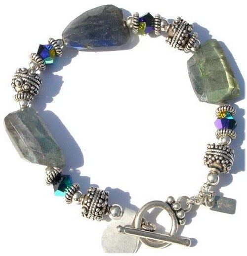 Labradorite and Crystal Bracelet.jpg