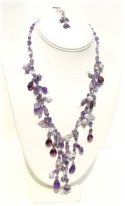 Amethyst necklace Set.jpg