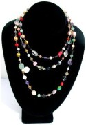 Long Mixstone Necklace.jpg