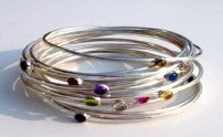 Bunch of Bangles